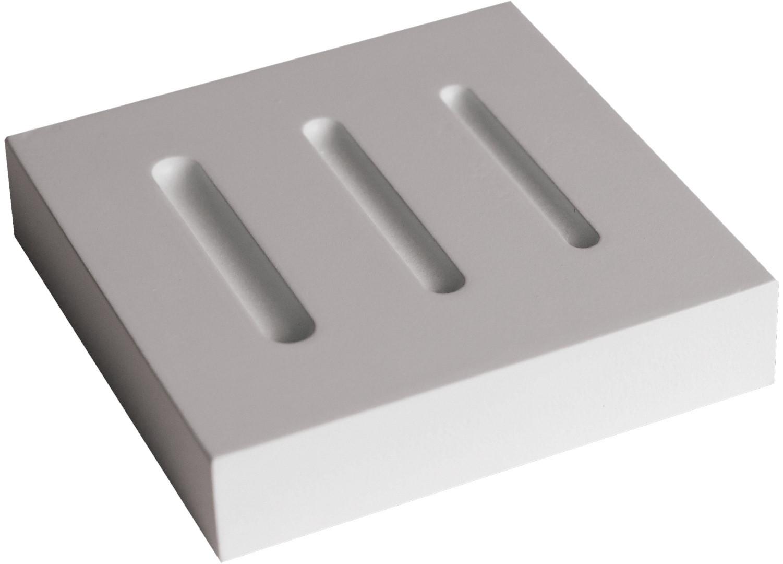 Door and Timber Supplies - Primed Corner Blocks