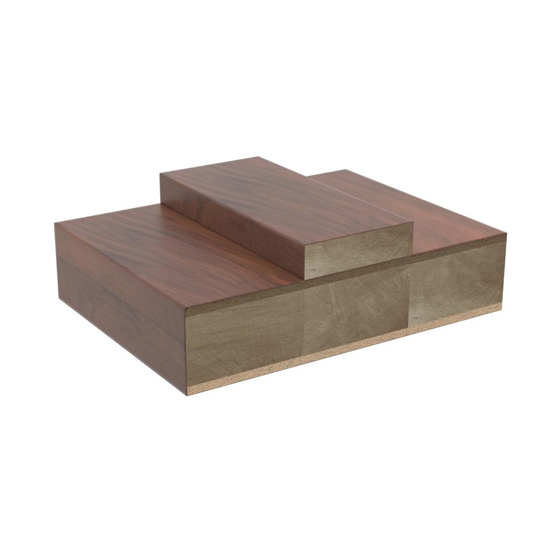 Door and Timber Supplies - Door Frames