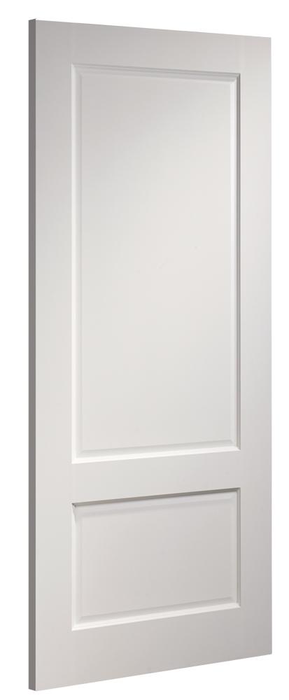 Door & Timber Supplies - Ballingly Joinery Wexford Primed Doors 1