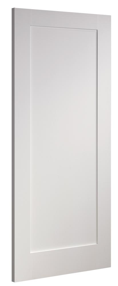 Door & Timber Supplies - Ballingly Joinery Wexford Primed Doors 2
