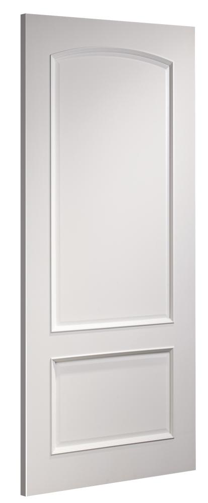 Door & Timber Supplies - Ballingly Joinery Wexford Primed Doors 3