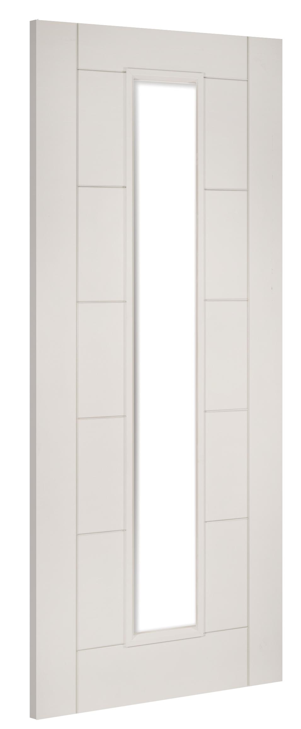 Primed Doors HP16G-UNG