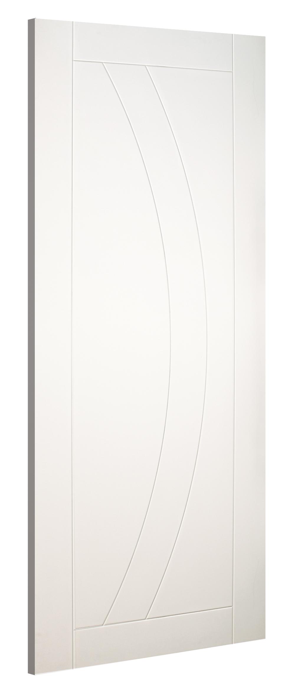 Primed Doors HP35