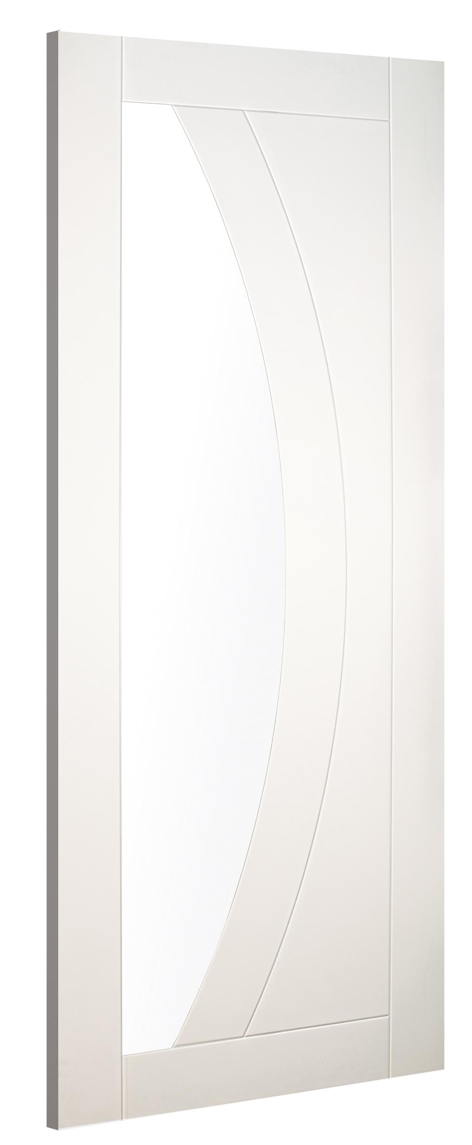 Primed Doors HP35GC