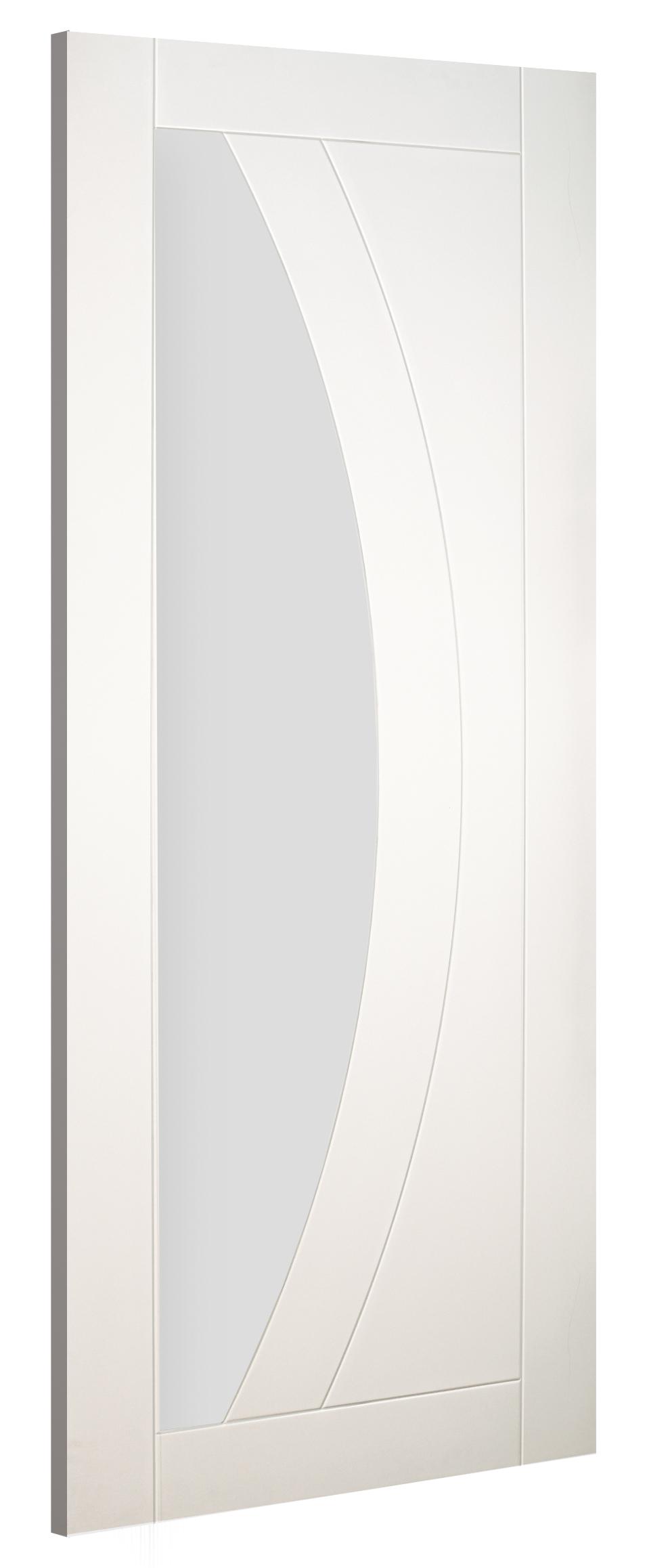 Primed Doors HP35GF