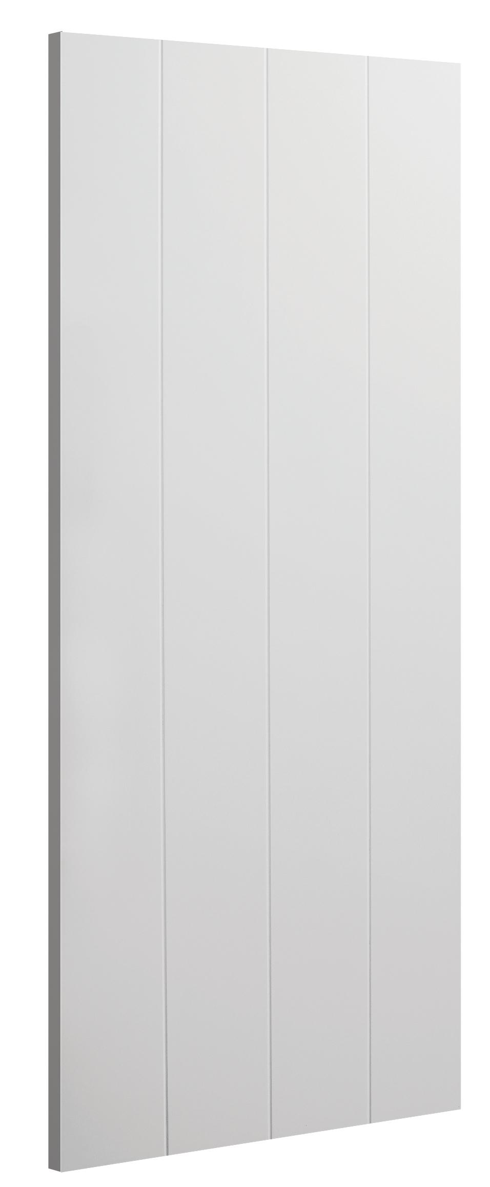Primed Doors HP36