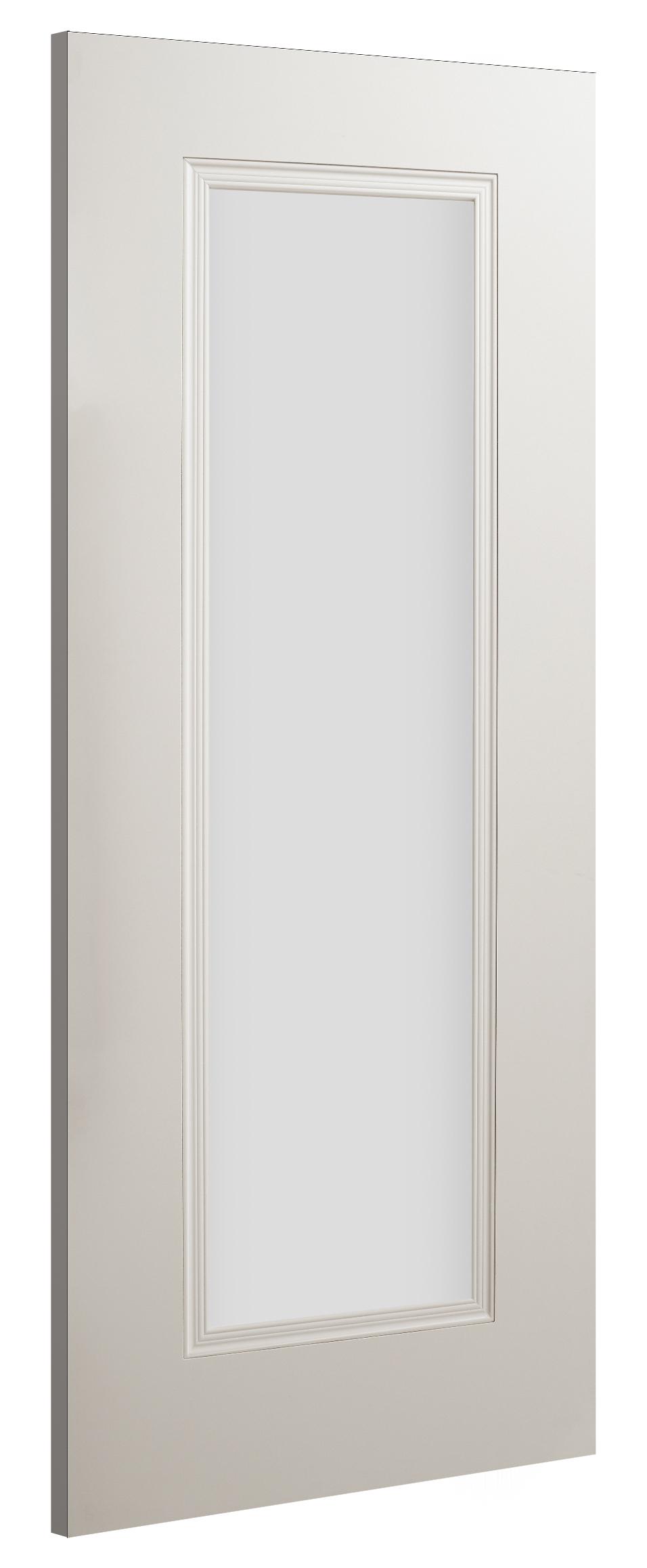 Primed Doors HP37G-F