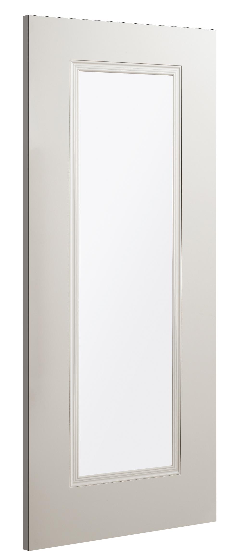 Primed Doors HP37GC