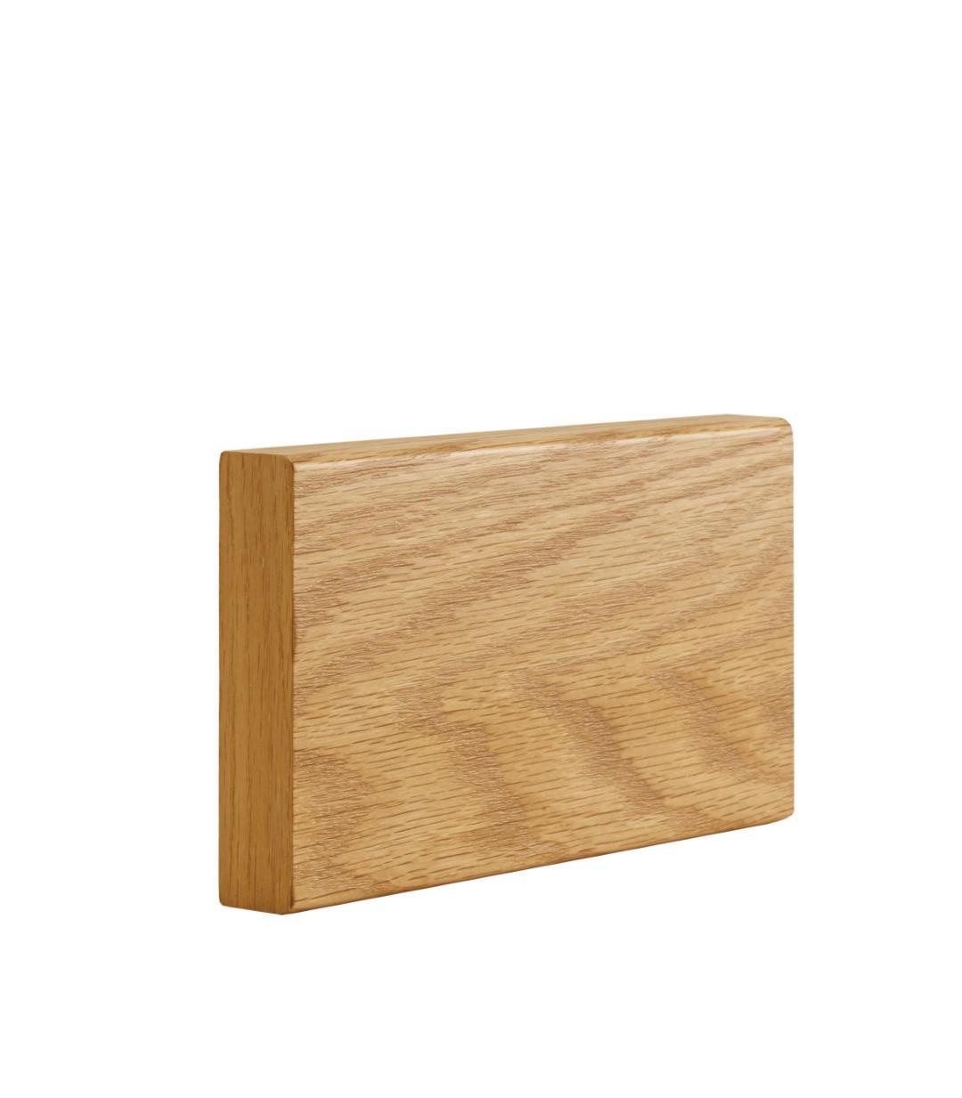 Door and Timber Supplies - Heel Blocks