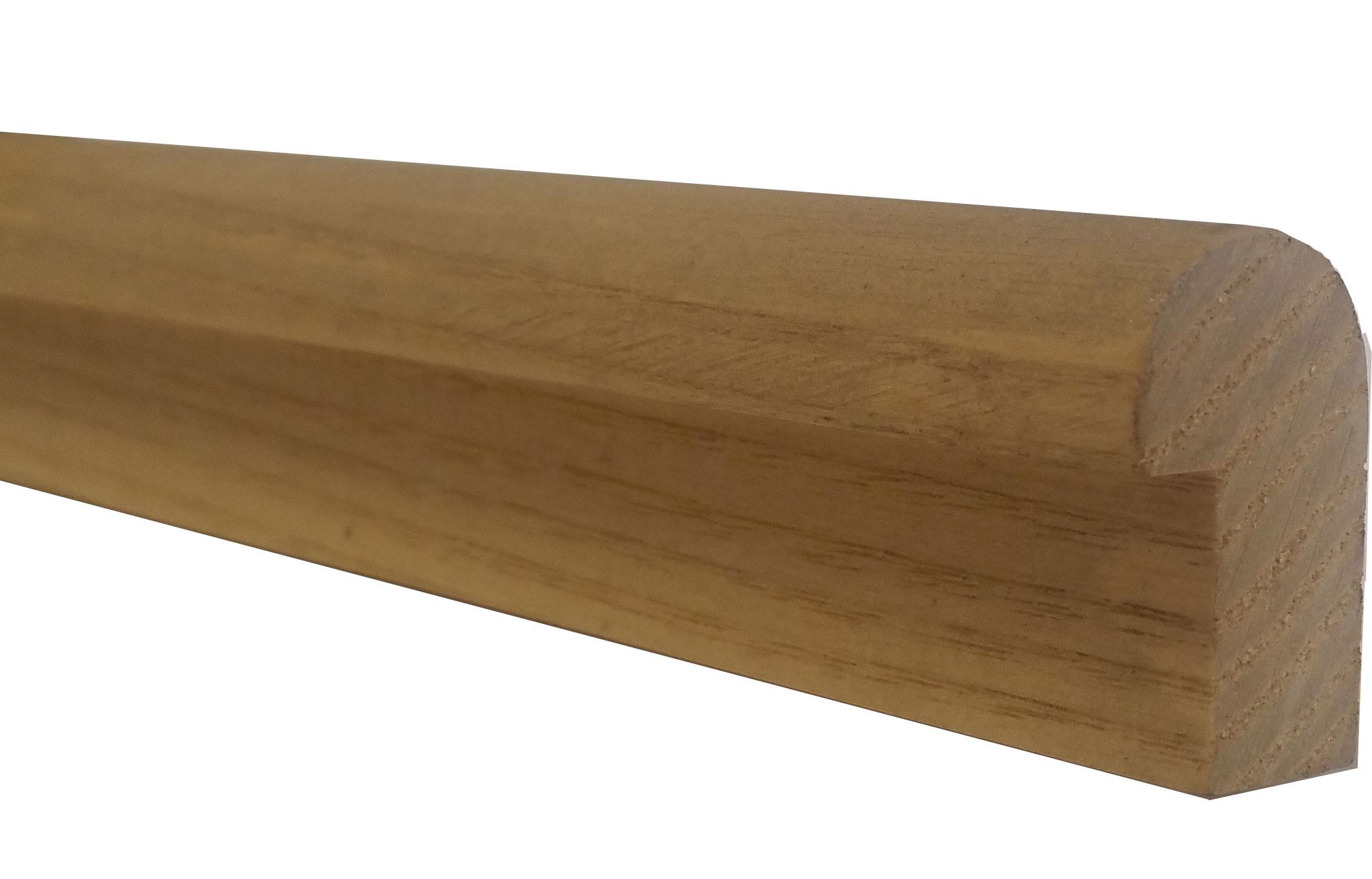 Door and Timber Supplies - Hockey Stick Door Frame