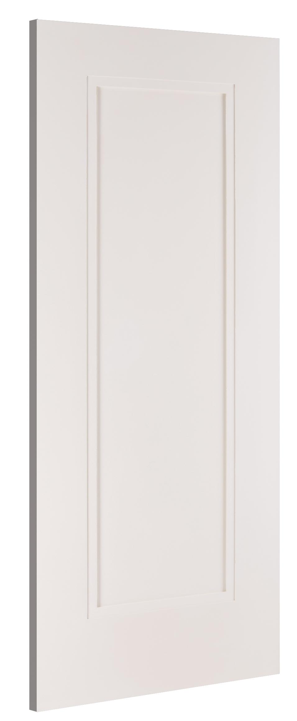 Primed Doors NM11