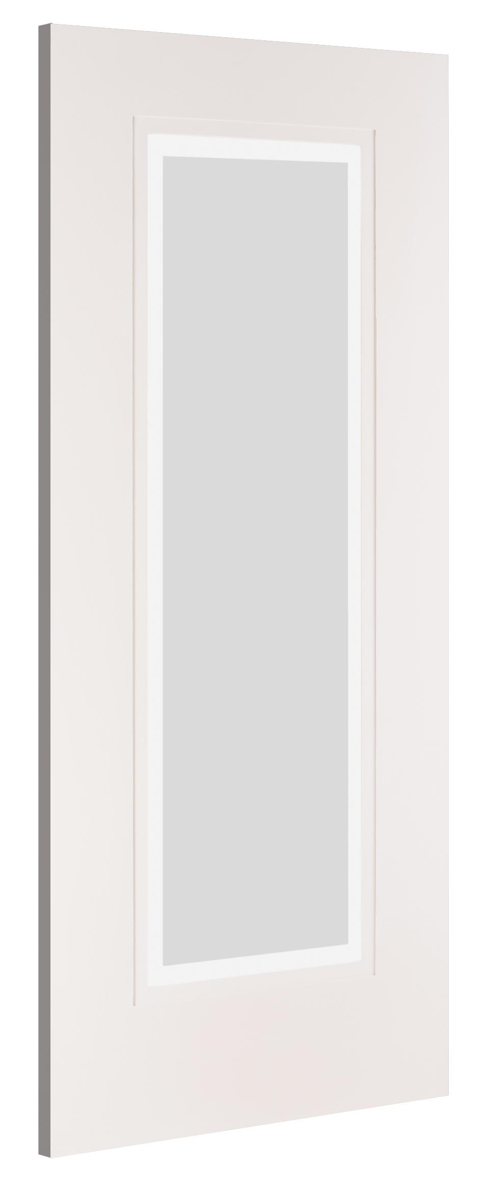 Primed Doors NM11GF