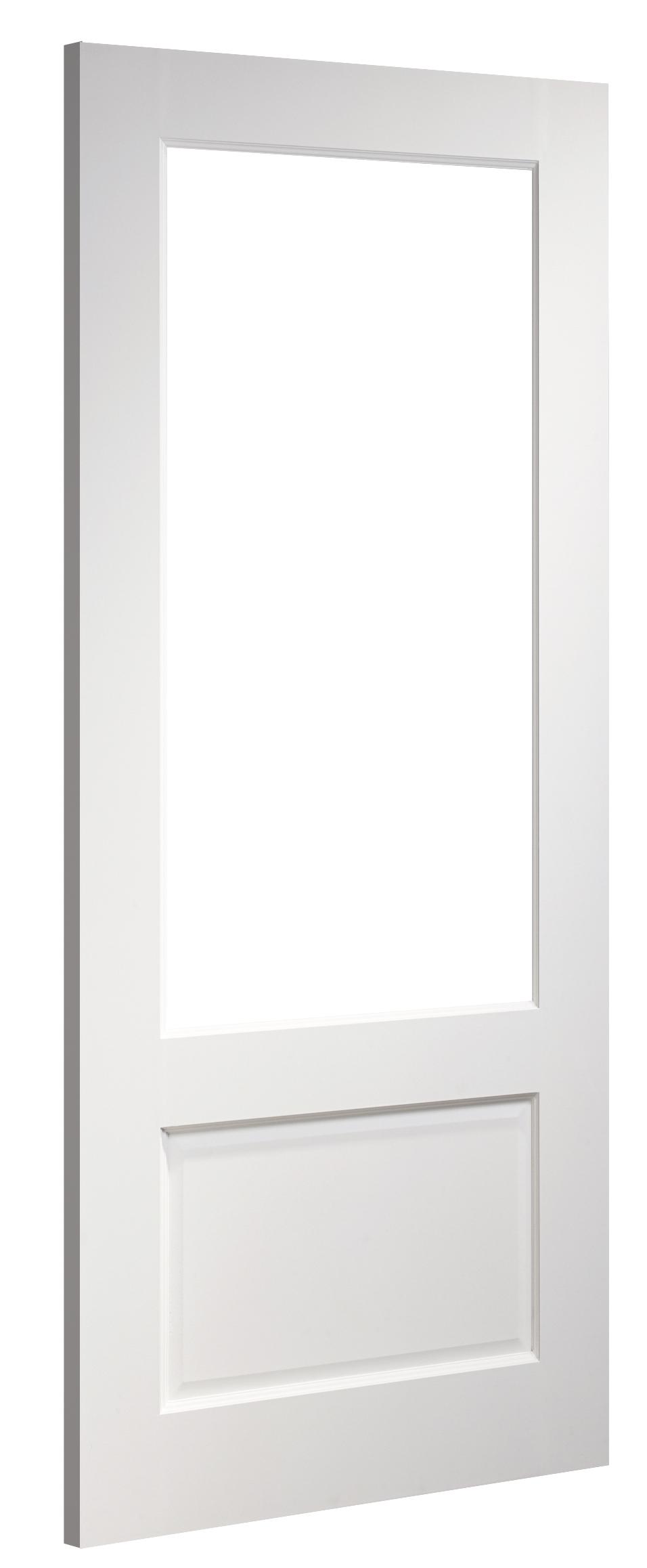 Primed Doors NM3G-UNG