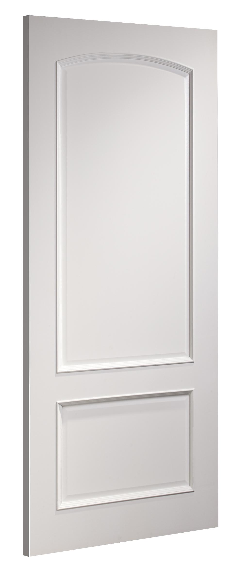 Primed Doors RB7