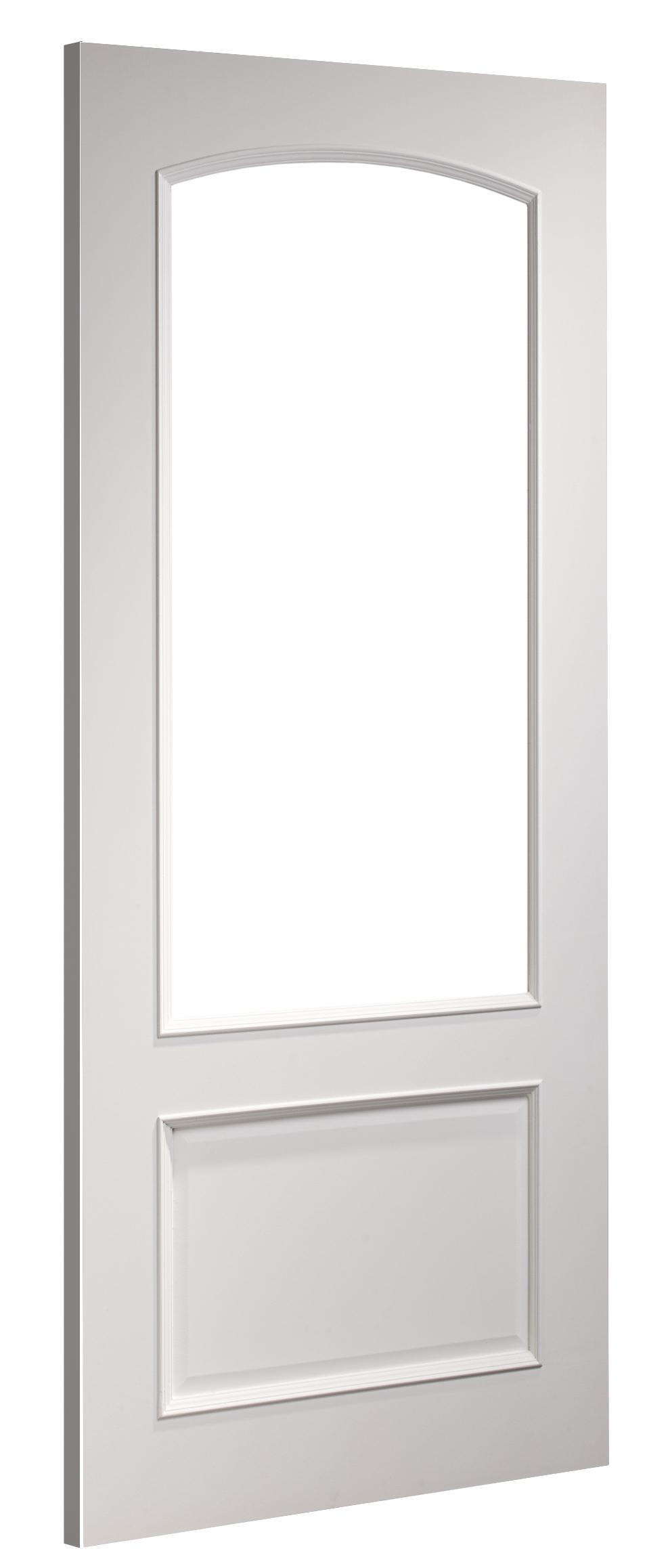 Primed Doors RB7G-UNG