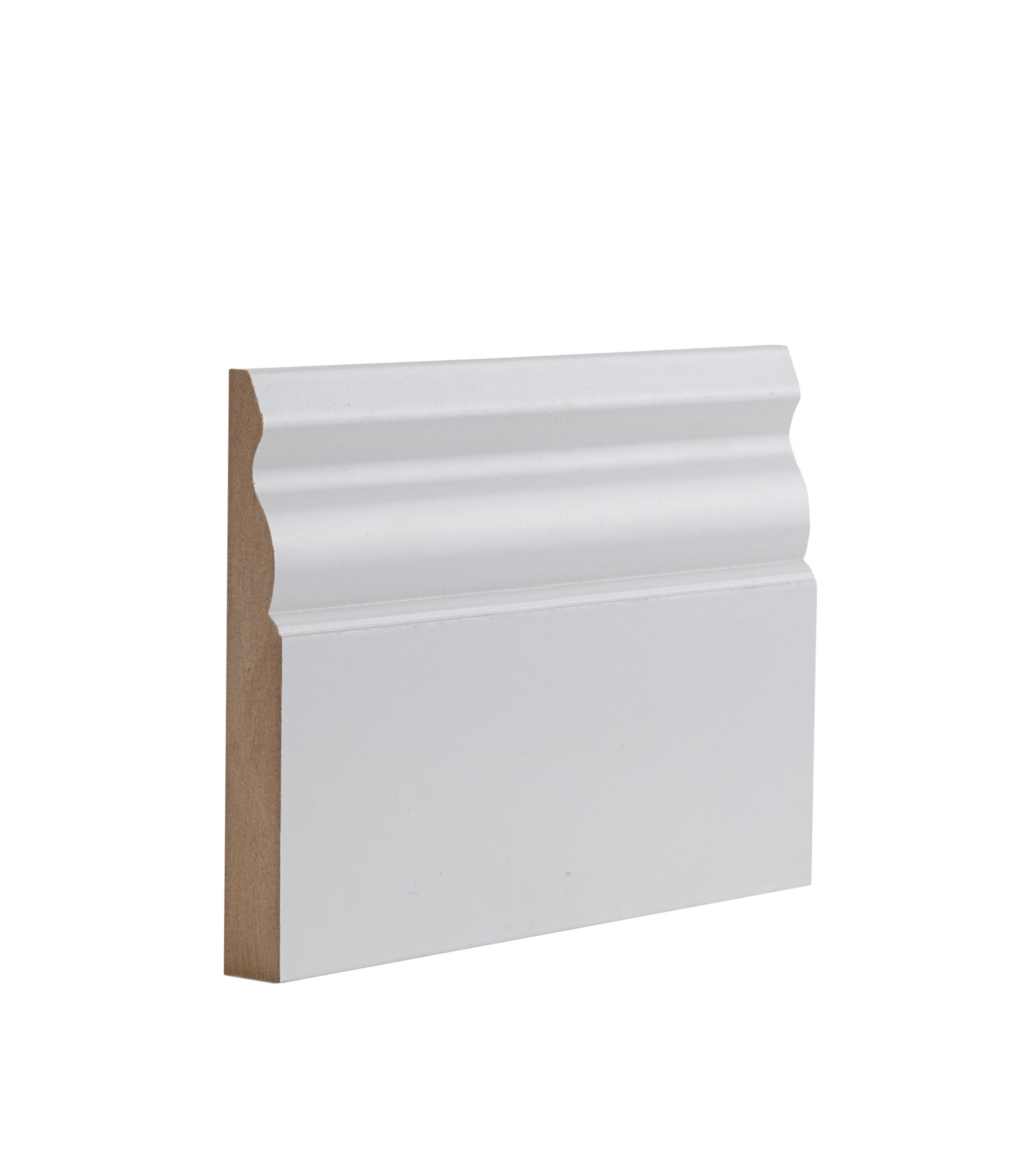 Door and Timber Supplies - Skirting and Architrave