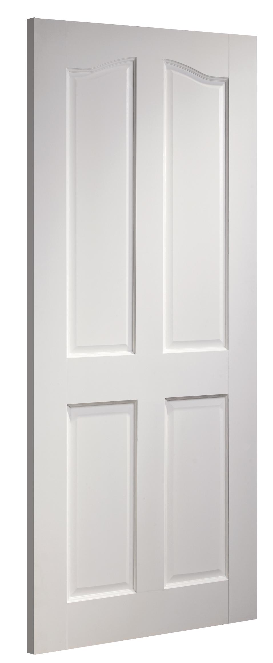Primed Doors VR2