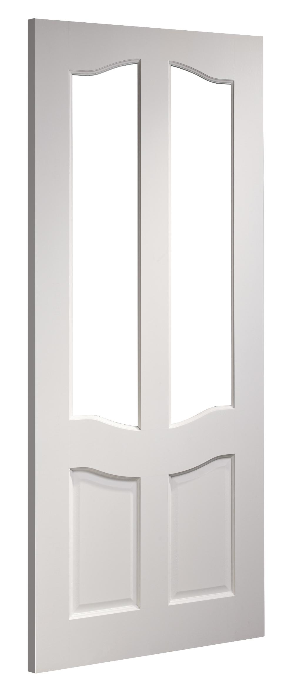 Primed Doors VR20G-UNG