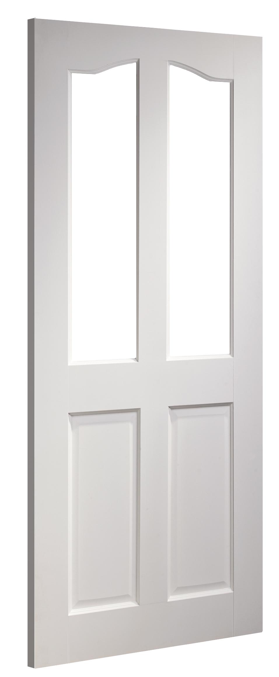 Primed Doors VR2G-UNG