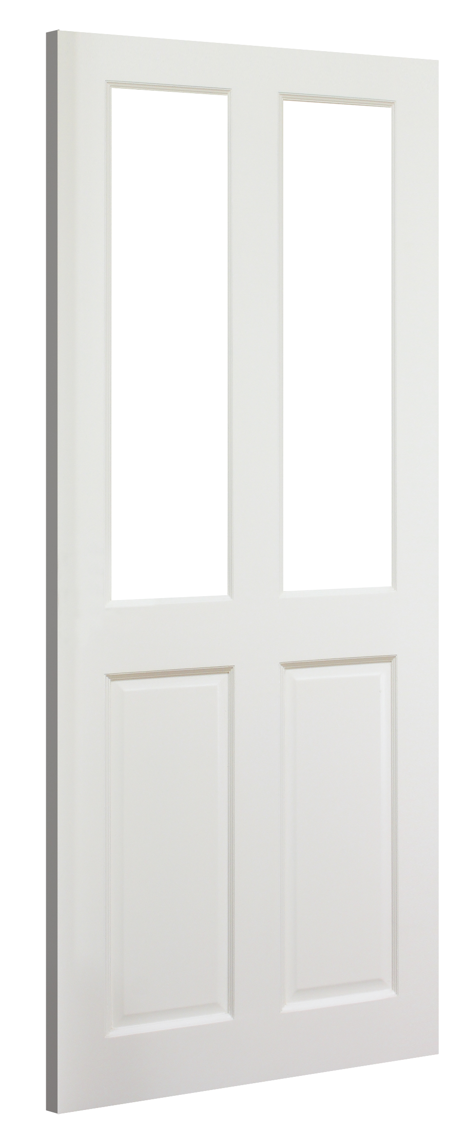 Primed Doors WM4G-UNG